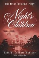 Night'S Children Pdf/ePub eBook