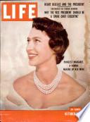 10 okt. 1955