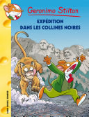Expedition dans les collines noires [Pdf/ePub] eBook