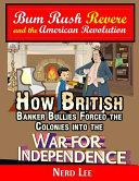 Rush Revere And The American Revolution Pdf/ePub eBook