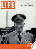 16 июн 1952