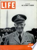 16. jun 1952