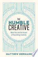 The Humble Creative