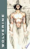 Wolverine Lifeblood