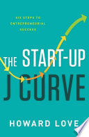 The Start Up J Curve