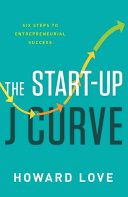 The Start-Up J Curve Book
