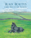 Black Beauty s Early Days in the Meadow
