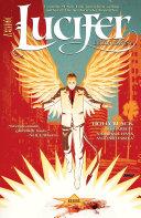 Lucifer Vol. 1: Cold Heaven Pdf