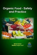 Organic Food Book