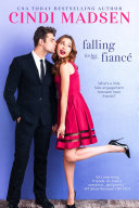 Pdf Falling For Her Fiance Telecharger