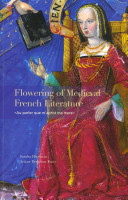 Flowering of Medieval French Literature