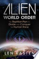 Alien World Order