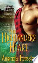 Highlander   s Heart