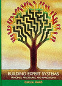 Building Expert Systems