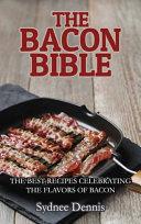 The Bacon Bible Book