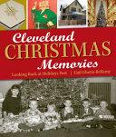 Cleveland Christmas Memories