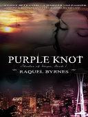 Purple Knot [Pdf/ePub] eBook