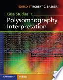 Case Studies In Polysomnography Interpretation Book PDF