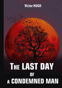 The Last Day of a Condemned Man [Pdf/ePub] eBook