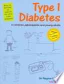 Type 1 Diabetes in Children  Adolescents  and Young Adults Book