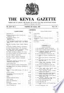 Feb 6, 1962