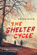 Pdf The Shelter Cycle Telecharger