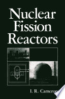 Nuclear Fission Reactors