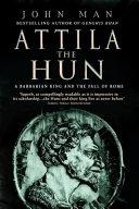 Attila The Hun [Pdf/ePub] eBook