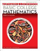 Basic College Mathematics Pdf/ePub eBook