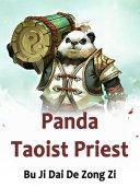 Pdf Panda Taoist Priest Telecharger