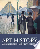 Art History, Combined Volume Plus MyArtsLab with EText