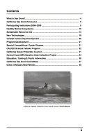 California Sea Grant College Program