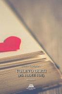 P's I Love You Pdf/ePub eBook