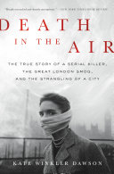 Death in the Air Pdf/ePub eBook