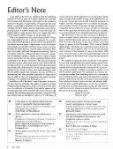 World Aquaculture Book PDF