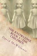 The Knowledge   Book 1   the Children