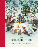 The Winter Book