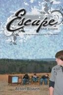 Escape the Noise Book