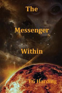 Pdf The Messenger Within