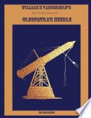 William H Vanderbilt s Gift of an Egyptian Obelisk  Cleopatra s Needle