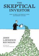 The Skeptical Investor Pdf/ePub eBook