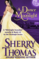 A Dance in Moonlight Pdf/ePub eBook