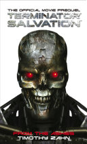 Pdf Terminator Salvation: From the Ashes