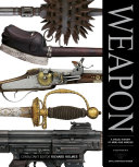 Read Online Weapon For Free