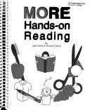 More Hands on Reading Book PDF