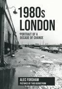 1980s London