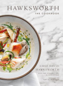 Hawksworth Pdf/ePub eBook