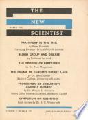 Mar 3, 1960