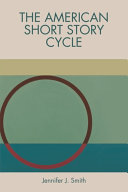 American Short Story Cycle Pdf/ePub eBook