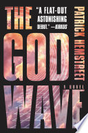 The God Wave Book